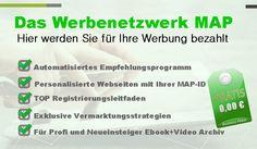 Mit Logibo Deutschland ein Multilinguales Einkommen aufbauen und Passiv Geld verdienen! | Dieses Business Paket ist einfach der Hammer! Jetzt zugreifen.