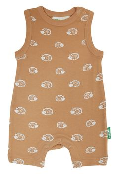 A warm weather staple, these tank rompers are designed with signature Parade prints that remind us of care-free summer adventures.  Perfect for warm days and nights, baby will be comfy in these organic styles at home, strolling at the beach, or enjoying picnics in the park! Boy Outfits, Fashion Outfits, Free Summer, Picnic In The Park, Organic Baby Clothes, Sustainable Clothing, Warm Weather, Organic Cotton, Rompers