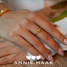 A romantic piece, the Lover's Knot Ring symbolises being together forever. Handcrafted in gold, this thoughtful design is a gift to be treasured forever. Gold Knot Ring, Gold Rings, Gold Rate, Bracelet Sizes, Gold Bangles, Heart Charm, Silver Color, Class Ring, Jewelry Gifts