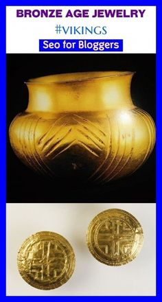 Discover recipes, home ideas, style inspiration and other ideas to try. Bronze Age Tools, Bronze Age Civilization, House Architecture Styles, History Channel, British Museum, Vikings, Greece, Fantasy, Style Inspiration