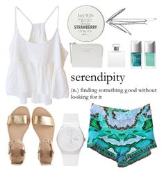 """skinny love"" by amy-kate ❤ liked on Polyvore"