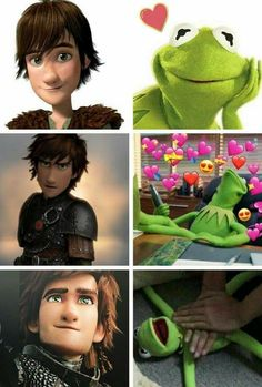 12 Impressive Anime Films That you May Not Know About Really Funny Memes, Stupid Funny Memes, Funny Relatable Memes, Hicks Und Astrid, Httyd Dragons, Httyd 3, Funny Disney Jokes, Dragon Memes, Hiccup And Astrid