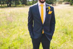 Backyard Texas Wedding from Mike Olbinski Photography. Navy Gray Wedding, Wedding Tux, Star Wars Wedding, Wedding Ideas, Farm Wedding, Wedding Couples, Boho Wedding, Wedding Reception, Wedding Planning