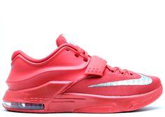 kd 7 Air Max Sneakers, Sneakers Nike, Kd 7, Kd Shoes, Nike Air Max, Fashion, Nike Tennis, Moda, Fashion Styles