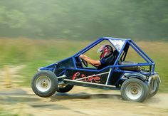 Gokart Plans 463167142908799322 - Rage Buggies will take whatever is thrown at them, making them a top choice stag do activity for testosterone fuelled and competitive stags! Go Kart Buggy, Off Road Buggy, Karting, Go Kart Chassis, Go Kart Kits, Kart Cross, Homemade Go Kart, Go Kart Plans, Diy Go Kart
