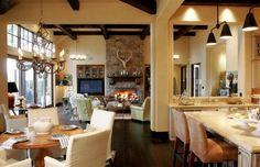 choosing-a-floor-plan-open-living-room