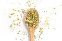 One of our star ingredients is Chamomile! We add this for its powerful skin benefits. It can reduce inflammation. For see more of fitness Freaks visit us on our website ! Perfect Bride, Perfect Wedding, Fairytale Weddings, Skin Care Treatments, Wedding Story, Wedding Beauty, Beauty Hacks, Beauty Tips, Wedding Planner