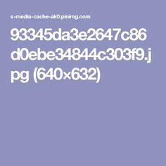 93345da3e2647c86d0ebe34844c303f9.jpg (640×632)