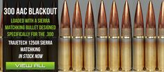 Ventura Munitions offers cheap ammunition for sale and super fast shipping all across the country.