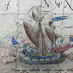 old nautical maps - Google Search