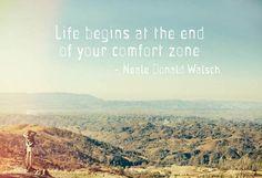 #quoteoftheday #inspiration #quote #boho #bohemian