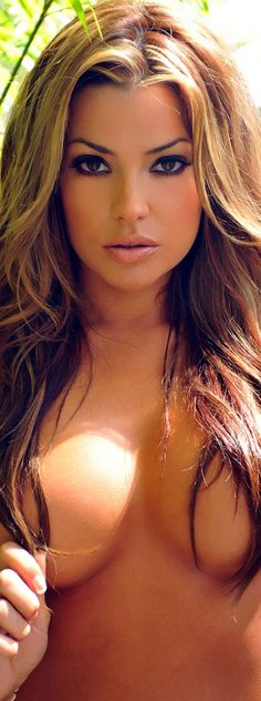 How to get a natural breast lift - natural breast enlargement