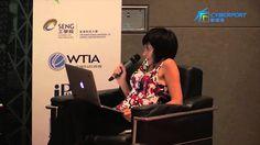 """""""Los Smart Contracts y las alternativas a los Sistemas IP"""" – COALA's Blockchain Workshops – Hong Kong 2015   EspacioBit - http://espaciobit.com.ve/main/2016/09/01/los-smart-contracts-y-las-alternativas-a-los-sistemas-ip-coalas-blockchain-workshops-hong-kong-2015/"""