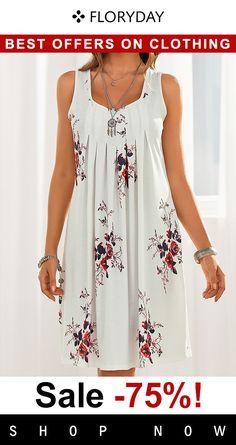 Popular Dresses, Dresses For Sale, Modest Dresses Casual, Summer Dresses, Pretty Outfits, Pretty Dresses, Ankara Gown Styles, Kurta Designs Women, Affordable Dresses