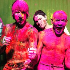 Red Hot Chili Peppers will perform at the Philips Arena on April 14th. Tickets and more info can be found at our website . [link in the bio] . . .
