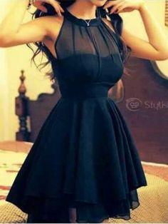Elbise mütüş