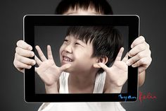 iPad | Flickr - Photo Sharing!