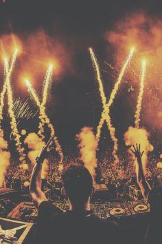 Ultra Music Festival 2016 – Day 2 @ Bayfront Park (Miami, FL) – March 19, 2016   RUKES.COM