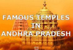 Kanaka Durga Temple (Vijayawada) Kanaka Durga Temple which is located in vijayawada. It is a Famous Hindu Temple. Durga Devi is the Goddesses in that Temple. Temple is Located in vijayawada … Hindu Temple, Durga, Goddesses, Articles, News, Travel, Viajes, Trips, Tourism