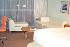 Habitación- Room 303