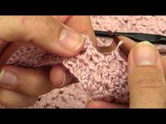 Family Events, Easy Crochet, Knitting, Simple, Blog, Tutorials, Design, Tricot, Breien