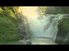 30 Minute Meditation: Asking for Nothing .... And Receiving Everything - YouTube