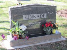 Thomas Kinkade (1958 - 2012) - Find A Grave Photos
