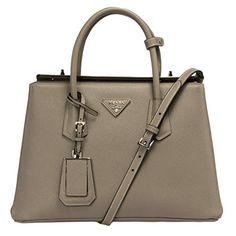 http://www.athenefashion.com/product/prada-womens-saffiano-cuir-leather-handbag-tote-bn2823-f0572-argilla-grey/ cool Prada Women's Saffiano Cuir Leather Handbag Tote BN2823 F0572 Argilla (Grey)