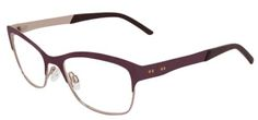 #Made #In #USA Randolph Engineering Spring #Eyewear | Optical Vision Resources