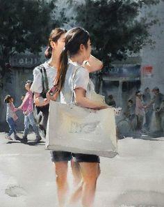 http://www.misulbu.com/water/watercolor2/13.htm