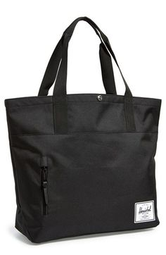 Herschel+Supply+Co.+'Alexander'+Tote+Bag+available+at+#Nordstrom