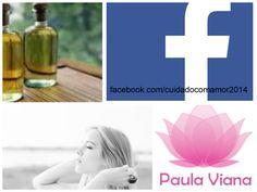 Reflexologia  bem estar: Curta nossa Página no Facebook!