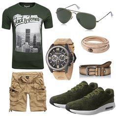 www.outfitsoftheinternet.com Viele Outfits jeder Jahreszeit für trendbewusste Männer. Das Outfit und viele mehr kannst du über Amazon nachshoppen: http://outfitsoftheinternet.com/index.php/s23/