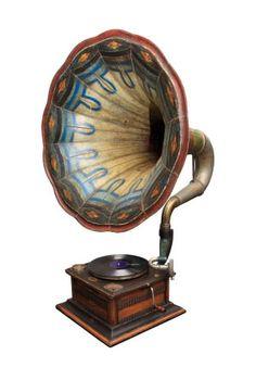 Google Image Result for http://www.antiquehuntingsecrets.com/wp-content/themes/NicheProfitPressV2/imageslouwe/vintage-record-player-small.jpg