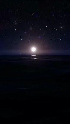 Twilight Songs, Love Songs Lyrics, Northern Lights, Islam, Nature, Travel, Naturaleza, Viajes, Destinations