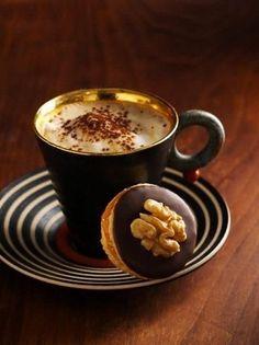 ⊱⚜ Coffee   コーヒー   Café   Caffè   кофе   Kaffee   Kō hī   Java ⚜⊰