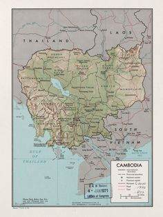 Carte Ecclesiastique USA Map Of Catholic Dioceses In - Us catholic diocese map