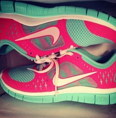 Nike_Women<3, great site for #Cheap #Nike #Frees 57% off Now