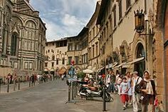 Florence Italy - Google Search