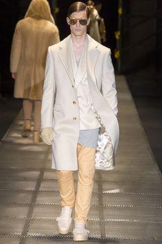 Versace homme automne-hiver 2015-2016|26