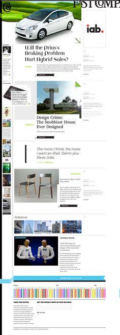 Product Designer Patrick Algrim, San Francisco CA Ui Ux Design, Clean Design, Graphic Design, Mobile Web Design, Web Design Inspiration, Interactive Design, Cool Websites, Fast Cars, Luxury Cars