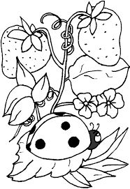 find this pin and more on actividades infantis animals coloring pages 217 coloring page free printable coloring pages - Spring Coloring Sheets Free Printable