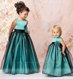 детское нарядное платье бирюза: 26 тис. зображень знайдено в Яндекс.Зображеннях