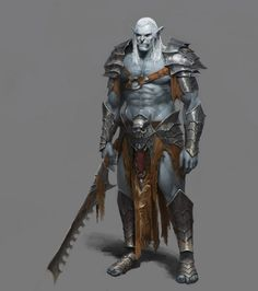 Tagged with rpg, tabletop games, dungeons and dragons, roleplaying games, sorrynotbutthole; Fantasy Races, Fantasy Warrior, Fantasy Rpg, Medieval Fantasy, Fantasy Artwork, Dark Fantasy, Fantasy Character Design, Character Concept, Character Inspiration