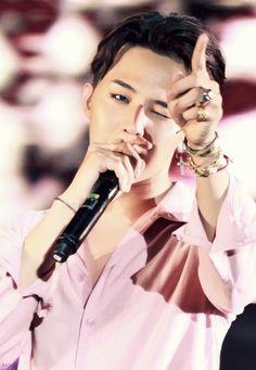 gd, bigbang and g-dragon image on We Heart It Daesung, Vip Bigbang, Big Bang, 2ne1, Btob, K Pop, Gd & Top, G Dragon Top, Hip Hop