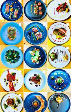 www.goodallfoods.com   Serving London and the surrounding areas with:  - Bespoke Catering / Weekly meals  - Personal/ Private Chefs  - Food Consultancy  #goodallfoods.com #londondining  #londonrestaurant #cheflife #chef #chefsofinstagram #plating #platingfood #platinggoals #platingskills #platingtechniques #food #foodporn #foodphotography #foodstagram #london #alldaydining #antipodean #foodie #foodiesofinstagram #caterer #bespoke #privatechef