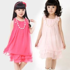 f2e8be511 33 Best Kids Clothes Online India images