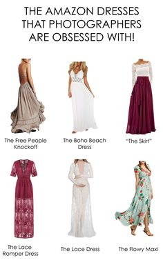 Amazon Dresses, popular dresses, dresses for photography, free people dress, beach dress, the amazon skirt, long skirt photography, melansay skirt, lace dress, romper dress, lace maternity dress, long dresses, maxi dresses, flowy dresses, backless dress, sexy dress, lace top, dress for photo session, what to wear for beach pictures, what to wear for family pictures, floral dress, bohemian dress, sheer dress, dress for boudoir Beach Picture Outfits, Family Picture Outfits, Dress Picture, Family Photo Colors, Family Portrait Outfits, Family Portraits, Family Pictures What To Wear, Summer Family Pictures, Beach Family Photos
