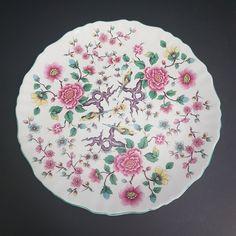 Art Nouveau, Art Deco, Bubble Paper, Glass Tea Cups, Color Scale, Plate Display, Serving Plates, Cake Plates, Vintage China