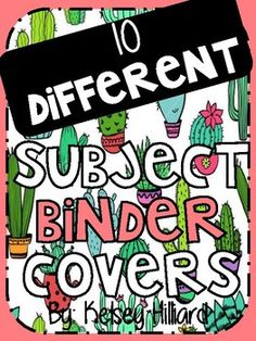 Subject Binder cover (fun pineapple design) ONLY $1.00 Includes: reading math science social studies history language arts ELA biology music writing PRINT, put in folder and GO! Hope you enjoy! Created by: Kelsey Hilliard Font: MTF Jumping Jack Classroom Design, Music Classroom, Classroom Decor, Teacher Binder Covers, Alphabet Posters, Music Writing, Pineapple Design, Study History, Classroom Management